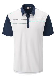 Ping Newton Polo Shirt