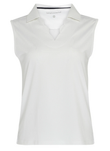 Load image into Gallery viewer, Swing Out Sister Bali Sleeveless Shirt