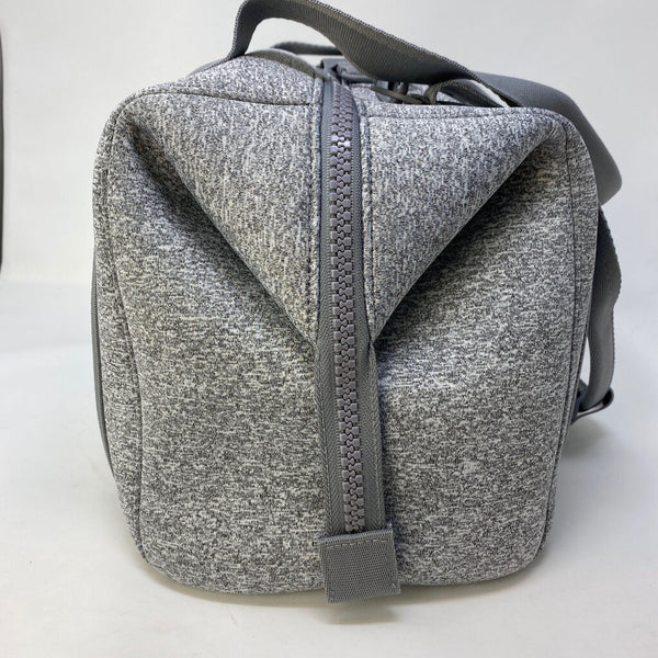 Landon Carryall Medium new