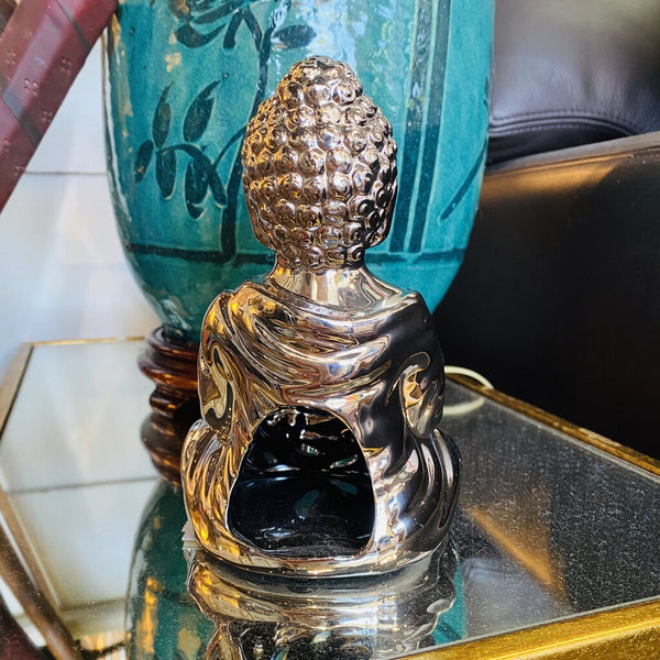 buddha votive holder