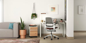 Tips For Creating Work-From-Home Spaces