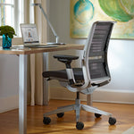Load image into Gallery viewer, Steelcase Think - Steelcase