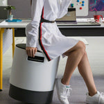Load image into Gallery viewer, Buoy Chair - Steelcase Hong Kong