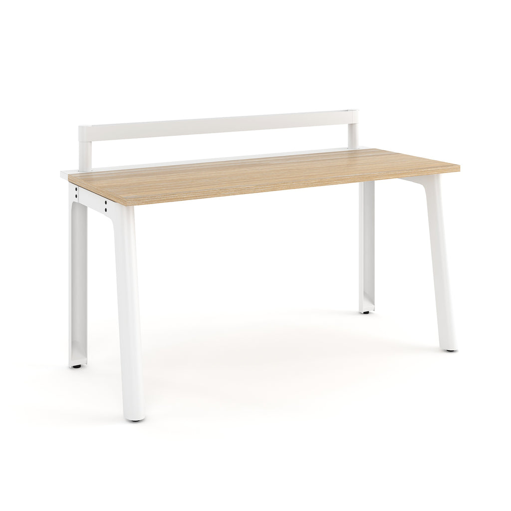 LexCo Desk - Steelcase