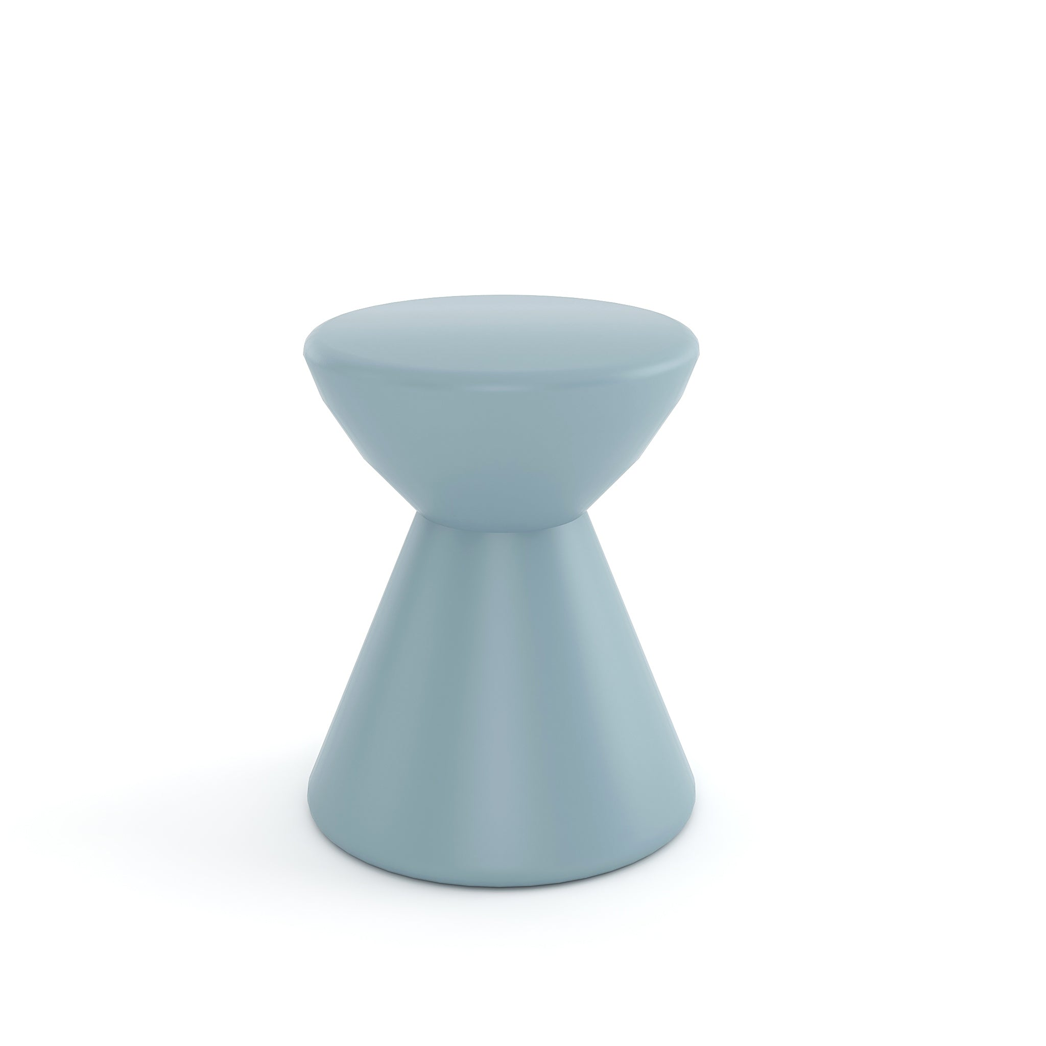 Roto Stool by m.a.d - Steelcase