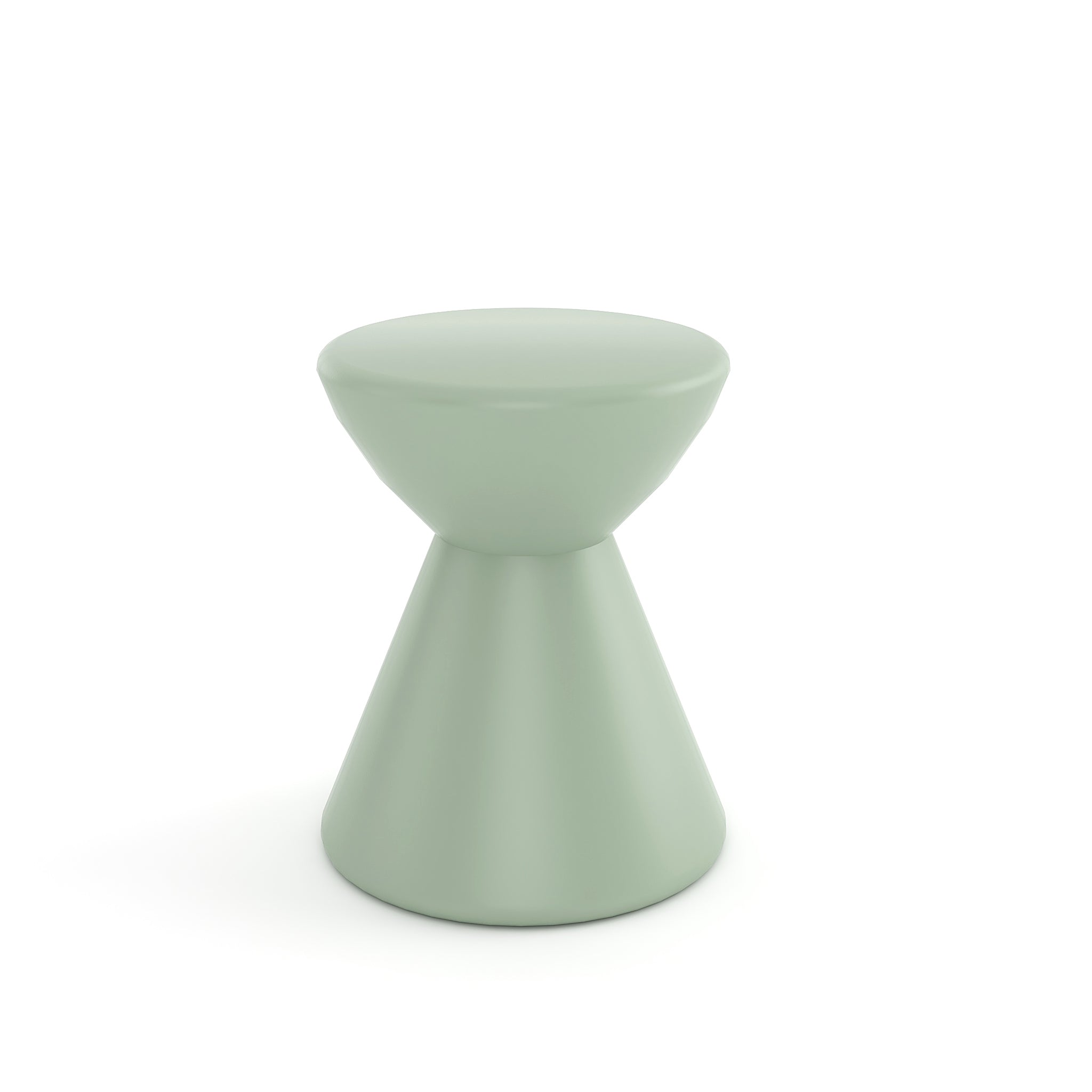 Roto Stool by m.a.d - Steelcase Hong Kong