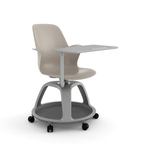 Node Chair - Steelcase Hong Kong