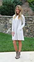 Swing into Fall Dress (4 colors)