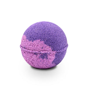 100mg Awaken CBD Bath Bomb