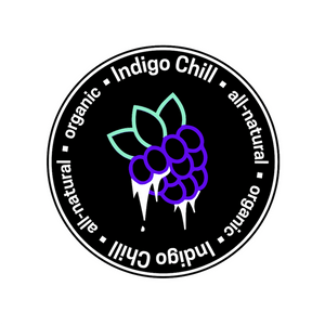 indigo-chill-product@2x