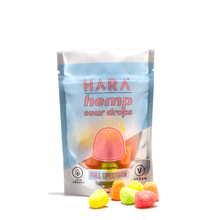 sour-drops-100mg