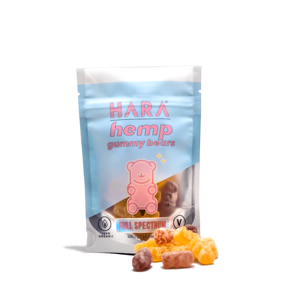 vegan-bears-100mg