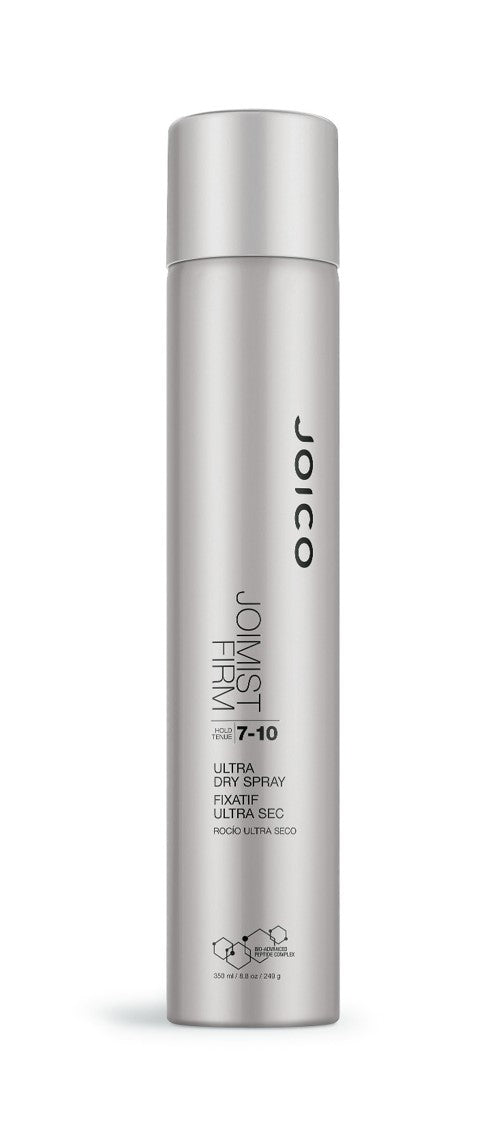 JOICO JOIMIST FIRM FIRM ULTRA DRY SPRAY 350 мл Лак за коса
