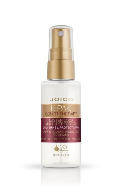 JOICO K-PAK COLOR THERAPY LL MULTI-PERFECTOR SPRAY 200 мл Възстановяваща маска