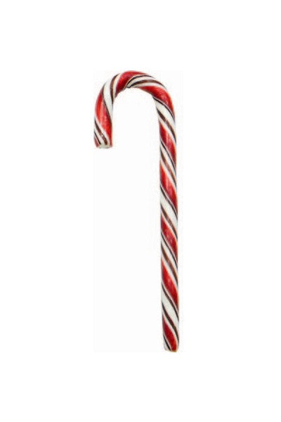 Candy Canes, Peppermint Bark