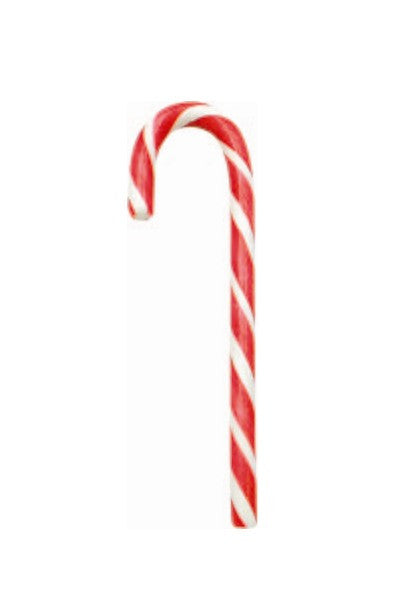 Candy Canes, AN Peppermint