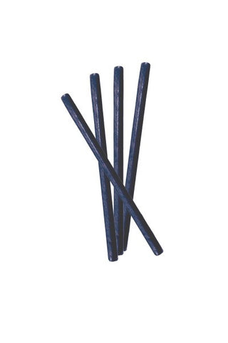 Candy Sticks, Black Cherry