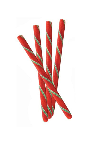 Holiday Peppermint Candy Sticks