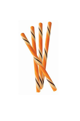 Candy Sticks, Pumpkin Spice