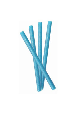 Candy Sticks, Coconut