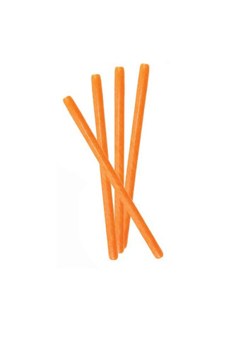 Candy Sticks, Mango