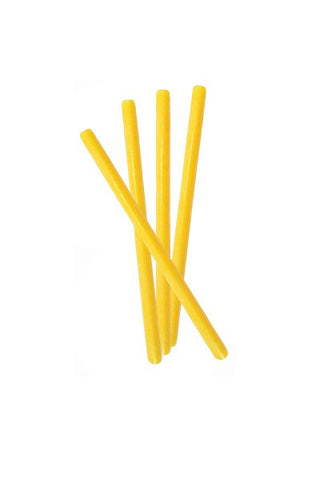 Candy Sticks, Lemon