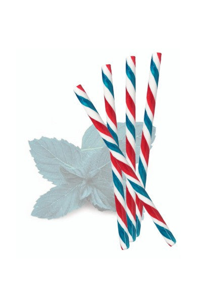 Candy Sticks, Peppermint