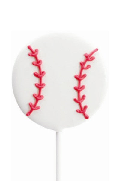 Sport Lollipal, Baseball