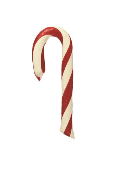 Christmas Traditions Candy Canes, Cherry 3 Pack