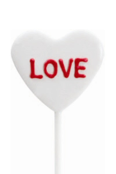 Valentine Love Li'l Lollie