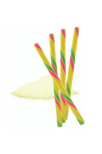 Candy Sticks, Super Sour