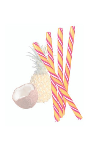 Candy Sticks, Pina Colada