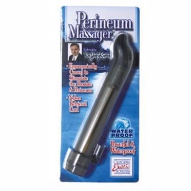 PERINEUM MASSAGER DR JOEL KAPLAN