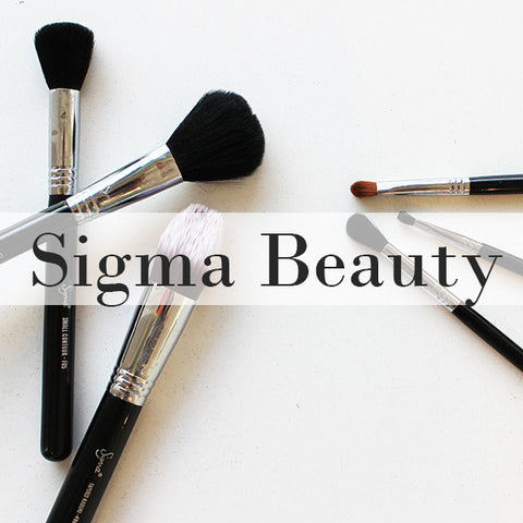 Sigma Beauty®