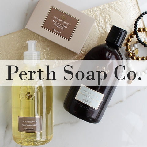 Perth Soap Co.