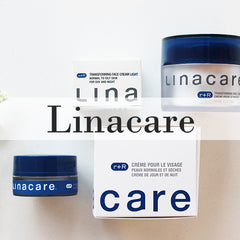 Linacare