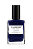 LUX Curated Fall 2020 Nailberry L'Oxygene Polish