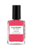 LUX Curated Summer 2020 Nailberry L'Oxygene Polish