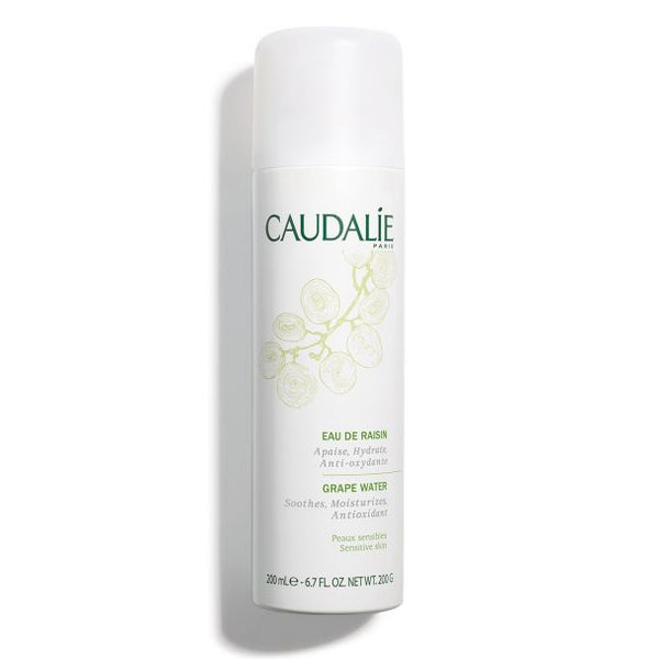 Caudalie Grape Water Harvest