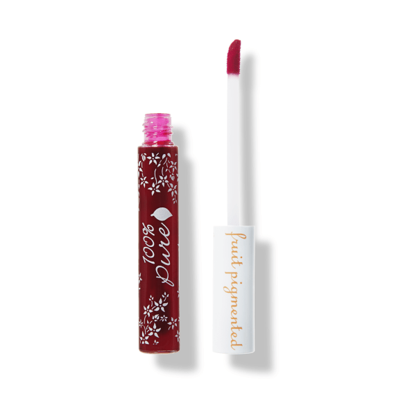 100% Pure Fruit Pigmented Lip & Cheek Stain