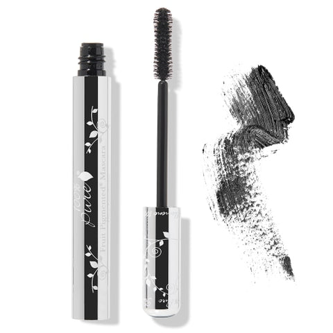 100% Pure Fruit Pigmented Ultra Lengthening Mascara