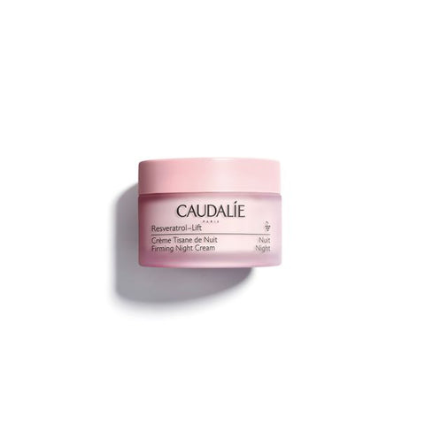 Caudalie Resveratrol-Lift Firming Night Cream