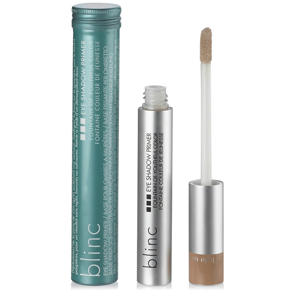 Blinc Eyeshadow Primer