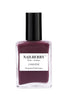 Out of Season Nailberry L'Oxygene Polish