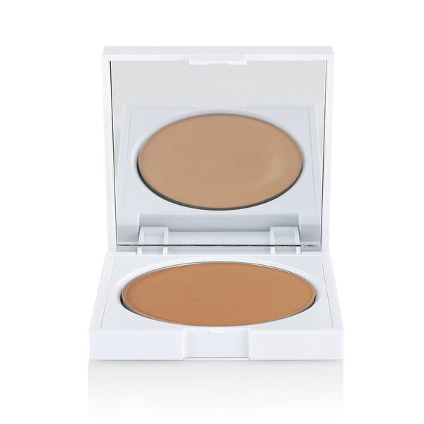 Clove + Hallow Bronzing Powder Refill Pan