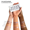 Kevyn Aucoin Kaleidochrome All Over Highlight Palette