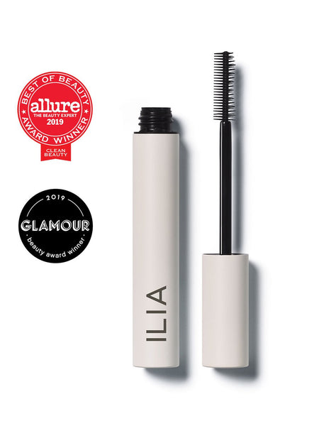 Limitless Mascara