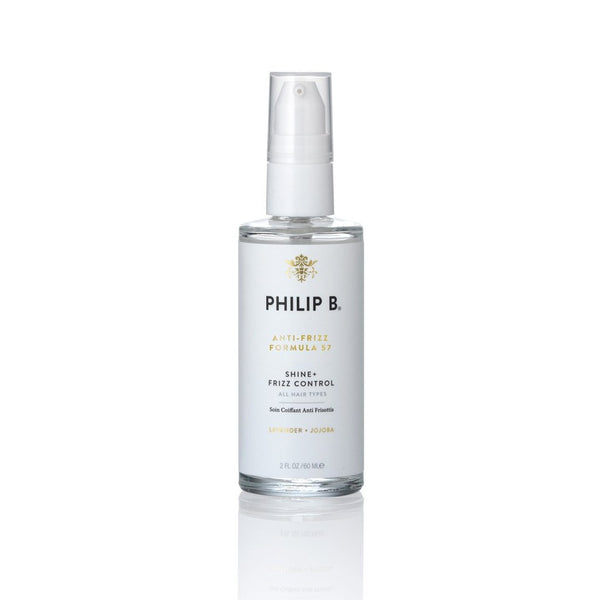Philip B Anti-Frizz Formula 58