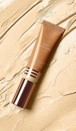 Vita Liberata Blur Luminosity