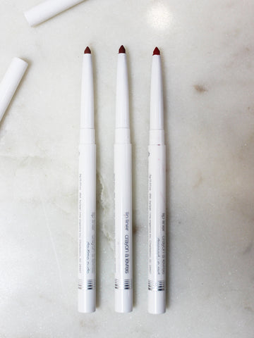 RMS Beauty Lip Liner Crayon